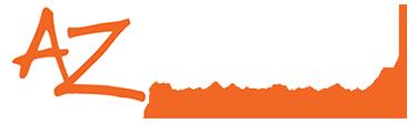 Arizona Attractions Logo | Best Things to do in Arizona